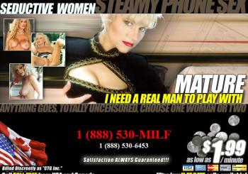 milf-phone-sex